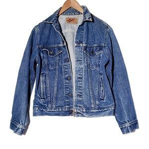 Levi's || Denim Jacket